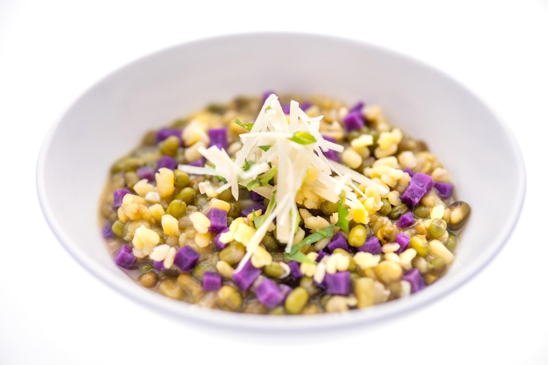 kitchery soup recipes healthy wellness food cuisine