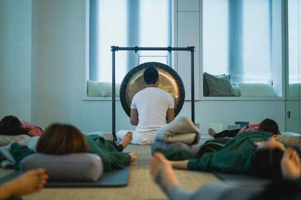 enhale - hong kong meditation studios, best meditation studios in hong kong
