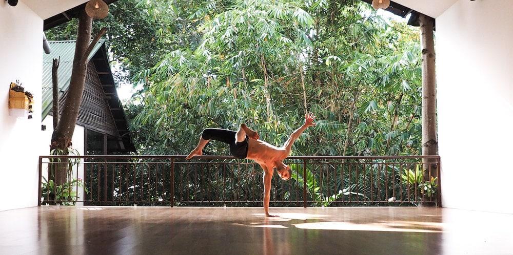 best yoga teachers in bali, top bali yoga teachers, yoga instructors bali, yoga bali, yoga retreats bali