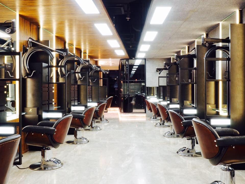 best hair salons in hong kong, best hair dressers in hong kong, where to get haircut in hong kong