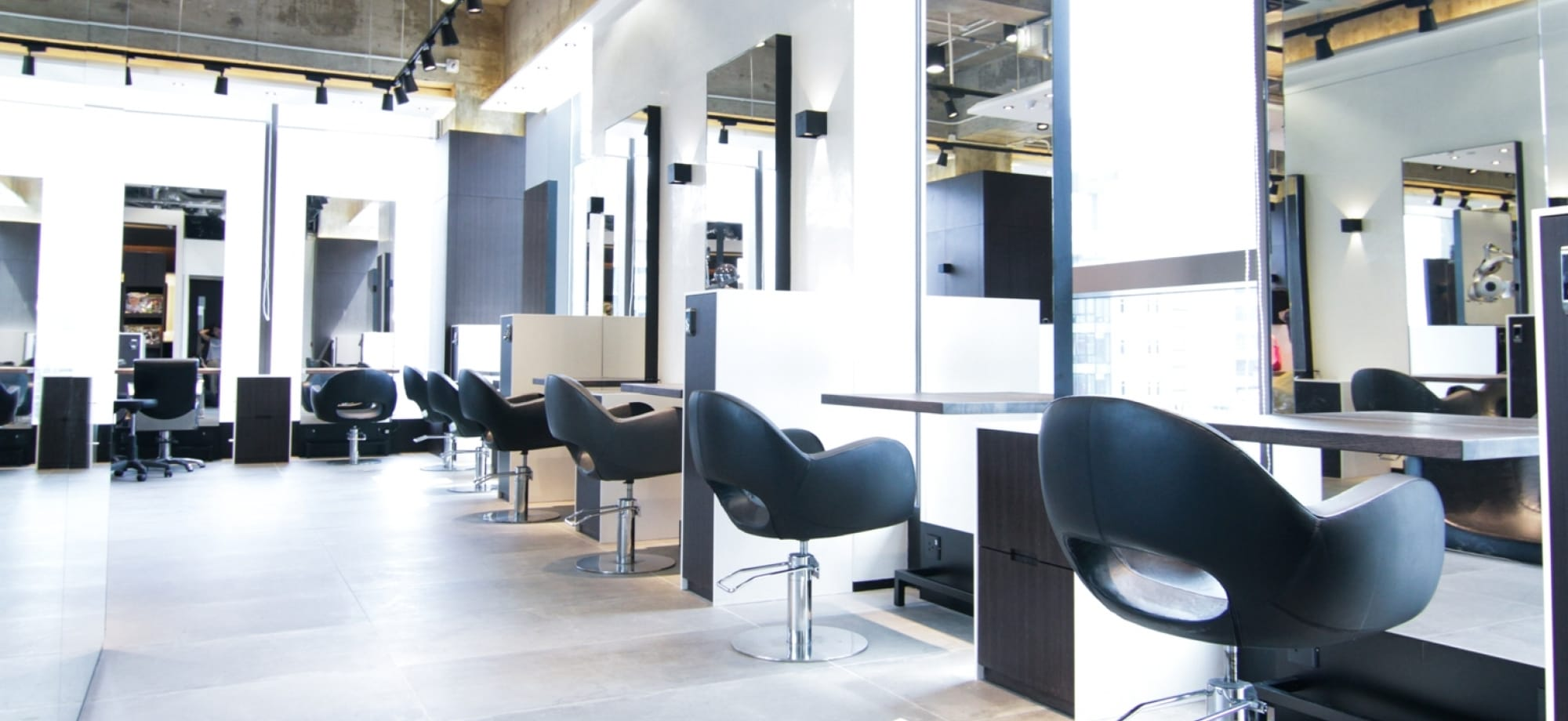 best hair salons in hong kong, best hair dressers in hong kong, where to get haircut in hong kong