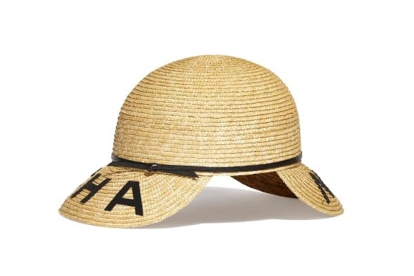 straw hats, resort wear, holiday hats, instagarm hats