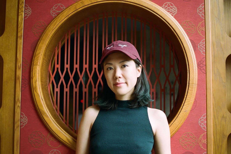 The Women's Festival HK