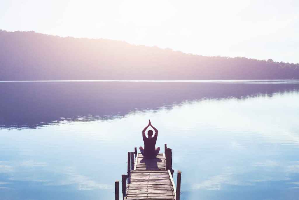wellness trends, global wellness summit 2019, top takeaways, spirituality, energy healing,