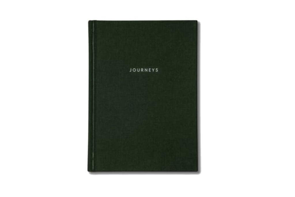 Travel Journals, travel notebooks, travel diaries, travel planner, wellness journal, wellness notebook, wellness diary, wellness planner, wellness travel accessories