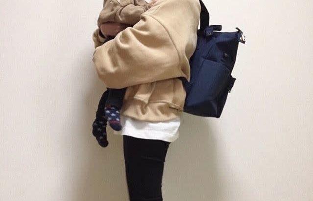 46209409a6e1 使い勝手のいいオシャレなママバッグが欲しい! 見た目も機能性も妥協しない選び方のポイント   #CBK magazine