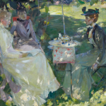 James Guthrie, Midsummer