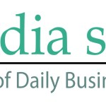 DB Media Services – photography, PR and copywriting