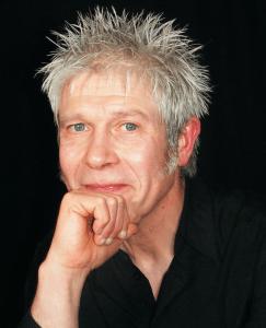 Vlad McTavish