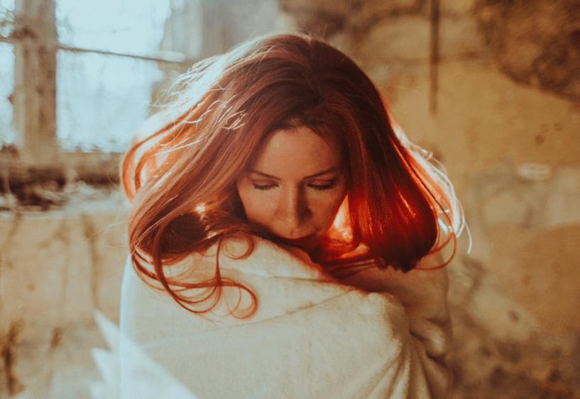 Gillian Skye