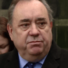 Bell tolls for indyref2 as Salmond row splits the party