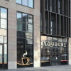 Loudons serves up a new venue in plan to build a chain