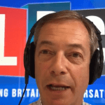 Farage bets on Brexit + Game of Thrones 'sickies' + suffering setbacks