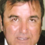 Steve Sampso