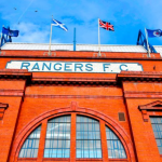 Rangers: Scottish and unionist (SNS)
