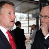 John-Swinney-riight-with-former-Scotch-Whisky-Association-CEO-David-Frost