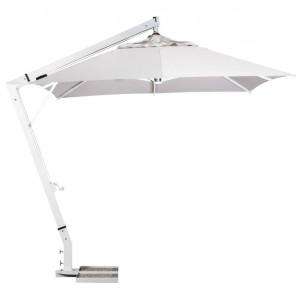 ombrellone palo girevole