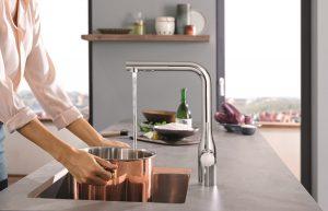 rubinetti-da-cucina