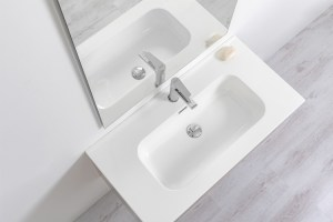 fergy mobili bagno sospesi