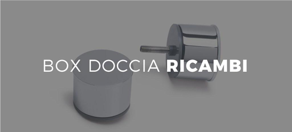 ricambi-per-box-doccia