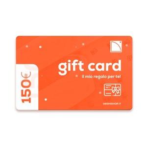 regali-di-natale-gift-card