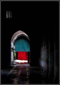 Sperimentando Venezia - © Luca Turcato 21