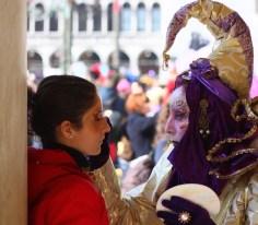 Le patite gioie del Carnevale - 12 - © Luca Turcato