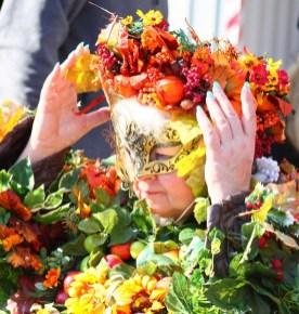 Le patite gioie del Carnevale - 08 - © Luca Turcato