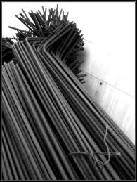 Sperimentando Venezia - © Luca Turcato 03