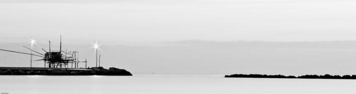 Mare d'inverno @ Francesco d'Alonzo 03