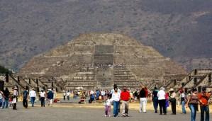 Il Centro America