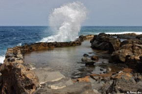Fuerteventura @ Simona Gosi 03