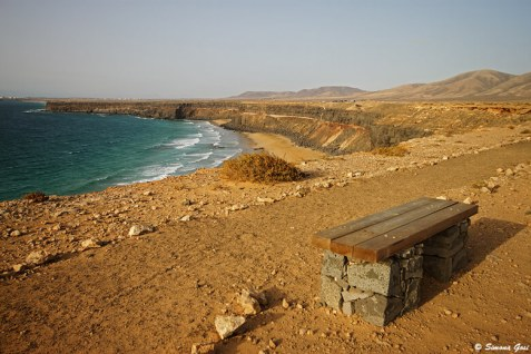 Fuerteventura @ Simona Gosi 04