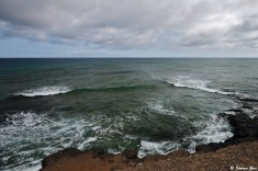 Fuerteventura @ Simona Gosi 08
