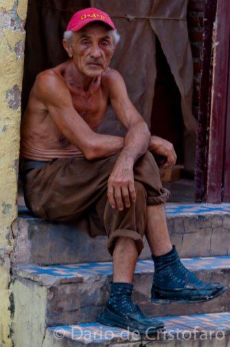 Cuba - © Dario De Cristofaro 07
