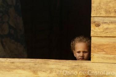 Cuba - © Dario De Cristofaro 05