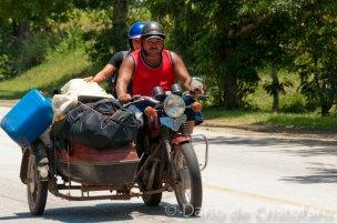 Cuba - © Dario De Cristofaro 04