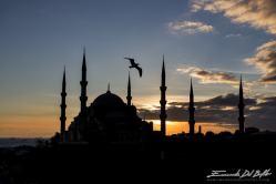 Istanbul. Turchia