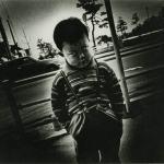 Matsushima Miyagi 1974