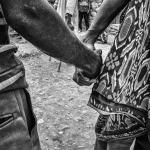 Progionieri in Etiopia