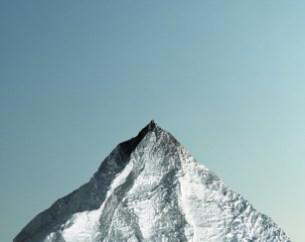 Primal Mountains - © Yuji Hamada
