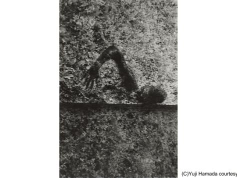 Broken Chords - © Yuji Hamada