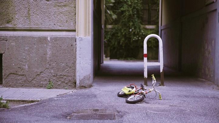 """""""Dal progetto I Sogni di Roma. © Mo Scarpelli"""""""