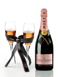pomponne-champagne-moet-envie-de-champ
