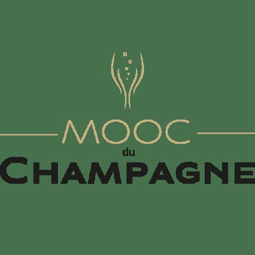 mooc-champagne