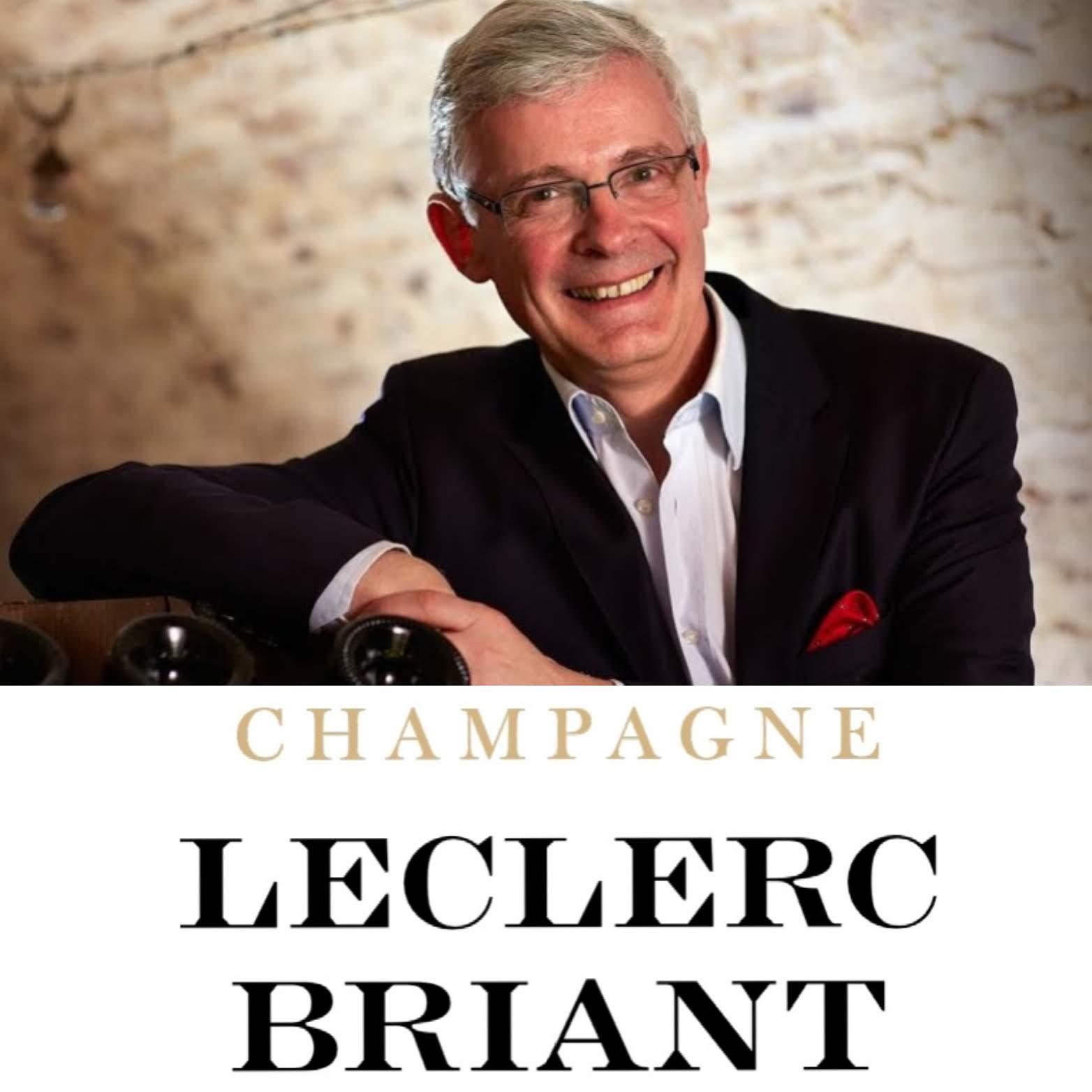 champagne-leclerc-briant