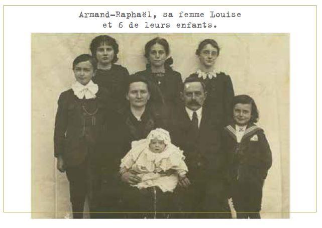 ar-lenoble