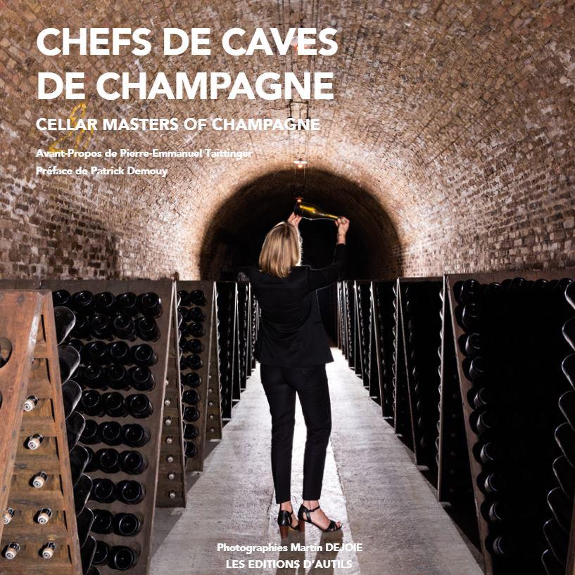 chefs-de-cave-champagne