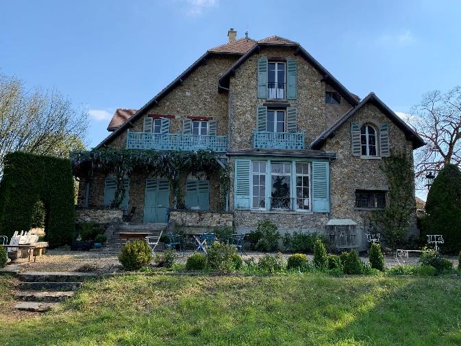 villa-des-trois-clochers