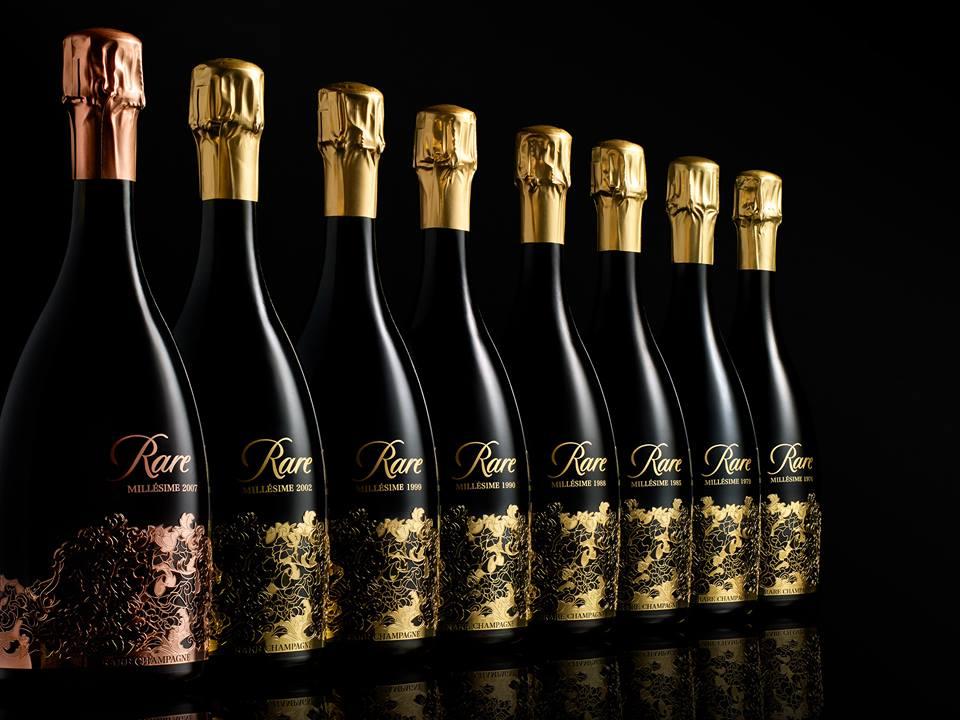 rare-champagne